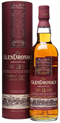 Glendronach Scotch Single Malt 12 Year...